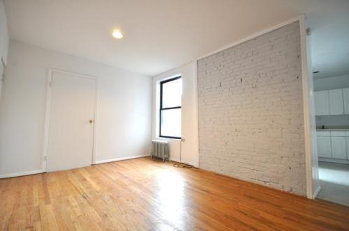 329 E 94th Street #12 Photo 1
