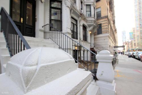 144 W 70th Street #3 Photo 1