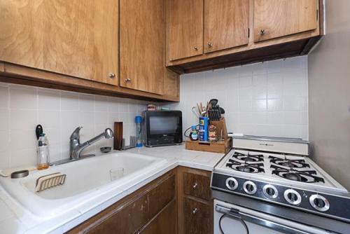 335 E 51st Street Photo 1