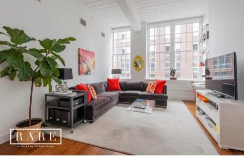 Apartments for Rent in DUMBO, New York, NY - 9 Rentals | HotPads