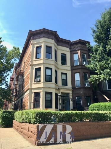 618 Eastern Parkway #2FF Photo 1