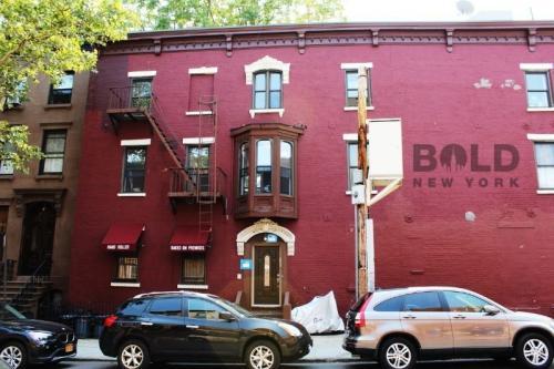 4 Douglass Street #2F Photo 1