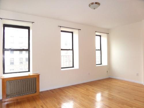 405 E 116th Street #4 Photo 1