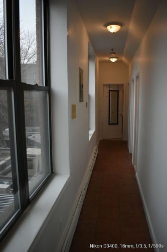 739 Fulton Street #2 Photo 1
