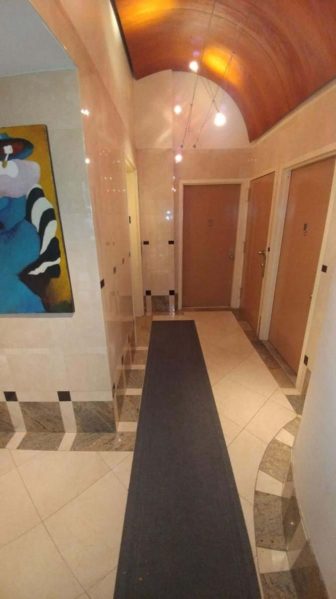 67-39 Clyde Street Apt PENTHOUSE, Forest Hills, NY 11375   HotPads