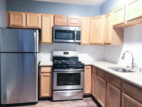 128 Rockaway Avenue #1 Photo 1