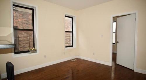 573 W 159 Street #14 Photo 1