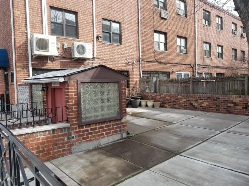 77-02 30th Avenue Photo 1