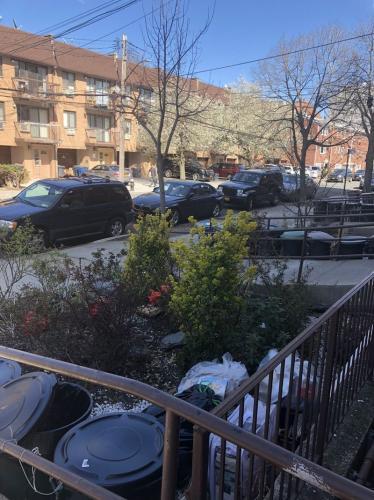 75-44 113 Street #2B Photo 1