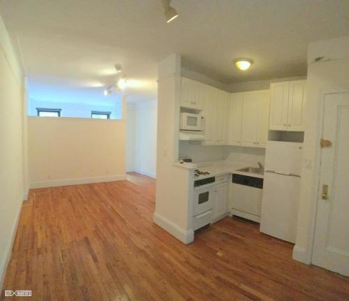 119 E 89th Street #2D Photo 1