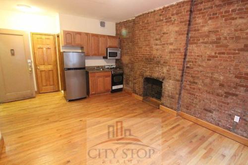 118 W 69 Street #1A Photo 1