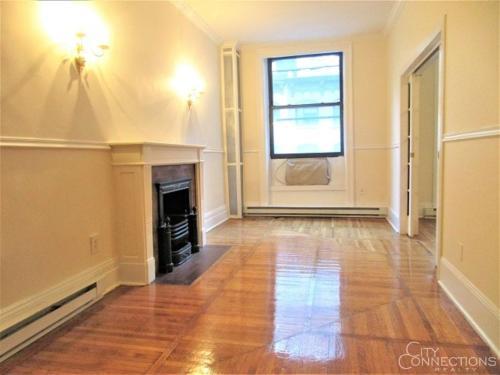 107 E 35th Street #3A Photo 1