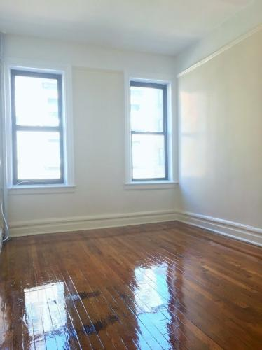 650 W 171st Street Photo 1