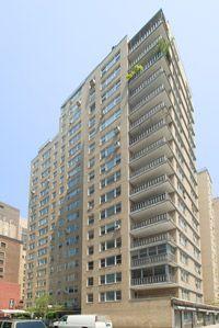 245 E 19th Street #2A Photo 1