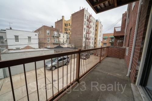 35-16 31st Street #2 Photo 1