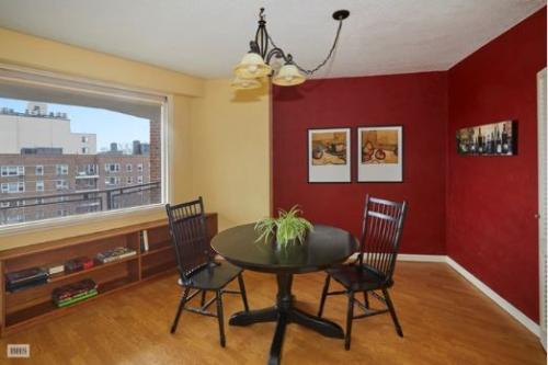 3777 Independence Avenue #6F Photo 1