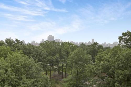 350 Central Park W #10C Photo 1