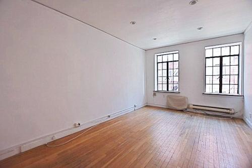 Condos for Rent near Jane Addams High School for Academic