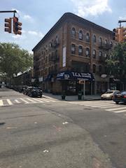504 74th Street #2 Photo 1