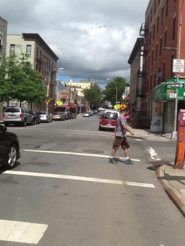 2461 Belmont Avenue #1 Photo 1