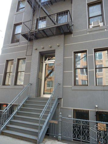 630 E 9th Street Photo 1