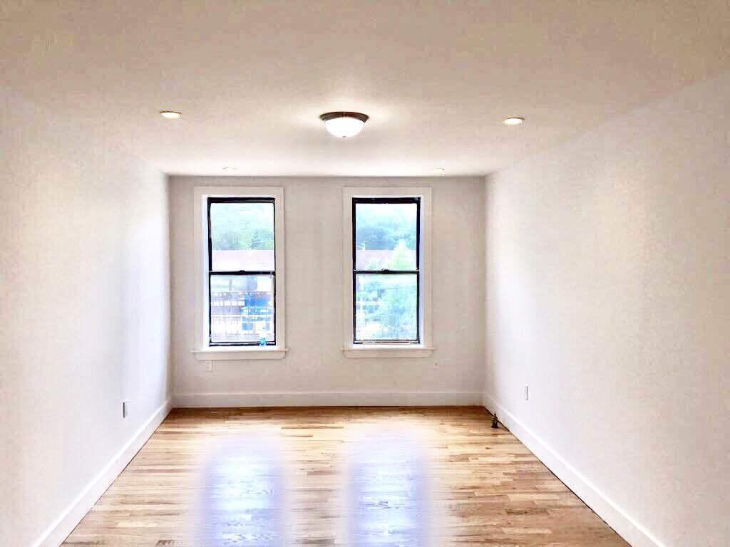 2985 Botanical Square Apt 4J, Bronx, NY 10458 | HotPads