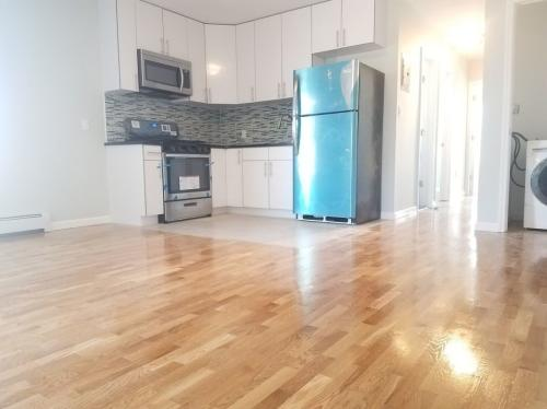 444 Timpson Place #3A Photo 1