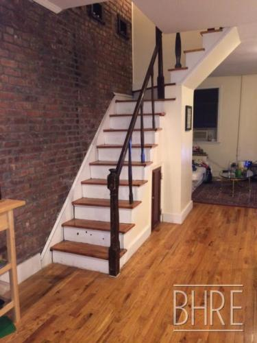 90 Atlantic Avenue #1B Photo 1