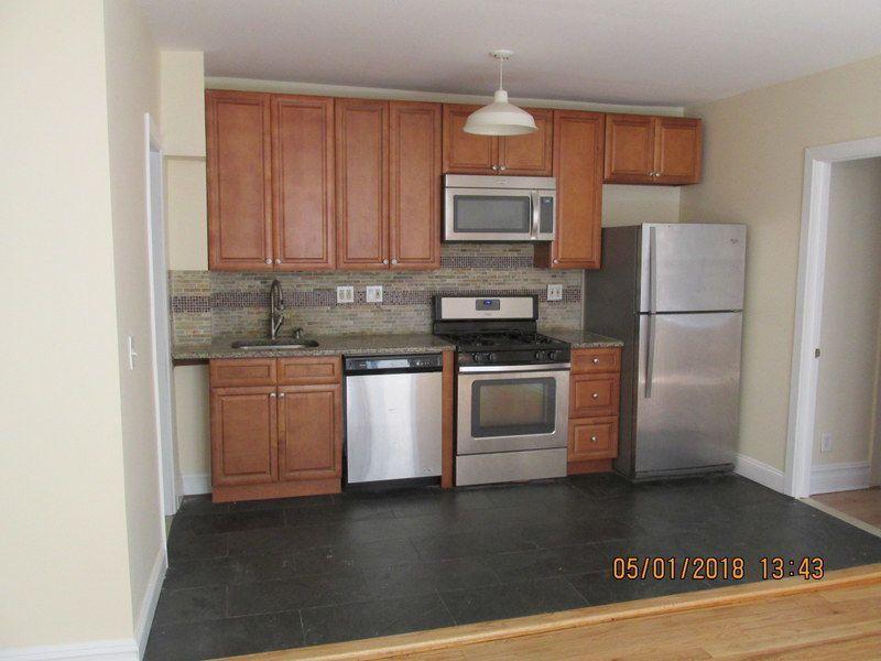 420 Mcdonald Avenue Apt 1f Brooklyn Ny 11218 Hotpads