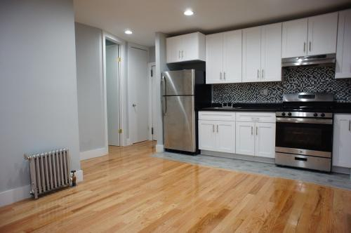 2605 Marion Avenue #1E Photo 1