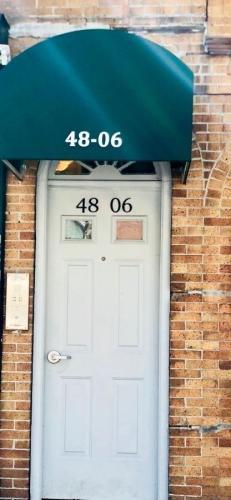 48-06 Skillman Avenue #3F Photo 1