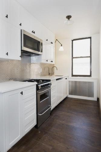 Apartments For Rent Near Monroe Academy For Visual Arts 16 945