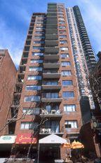 353 E 78th Street Photo 1