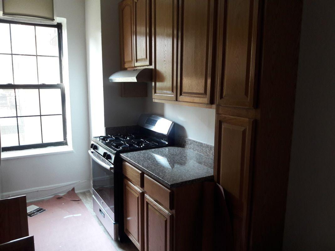 68 60 108th Street Apt 1F Forest Hills NY 11375