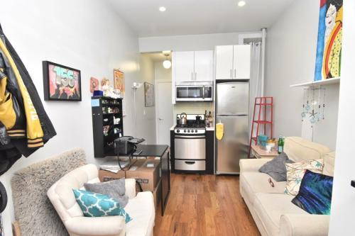 521 W 156th Street #4A Photo 1