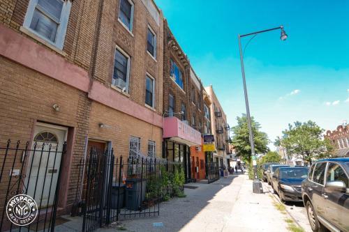 672 Franklin Avenue #3A Photo 1