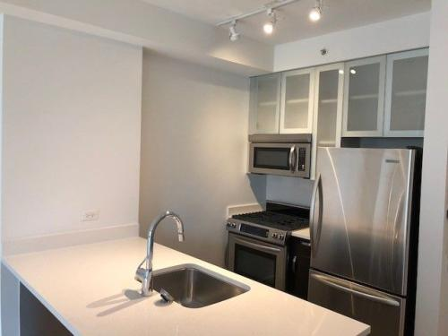 808 Columbus Avenue #4M Photo 1