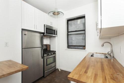 63 W 107th Street Photo 1