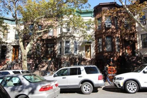 521 47th Street #3 Photo 1