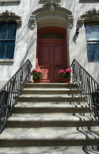 279 Warren Street #1 Photo 1