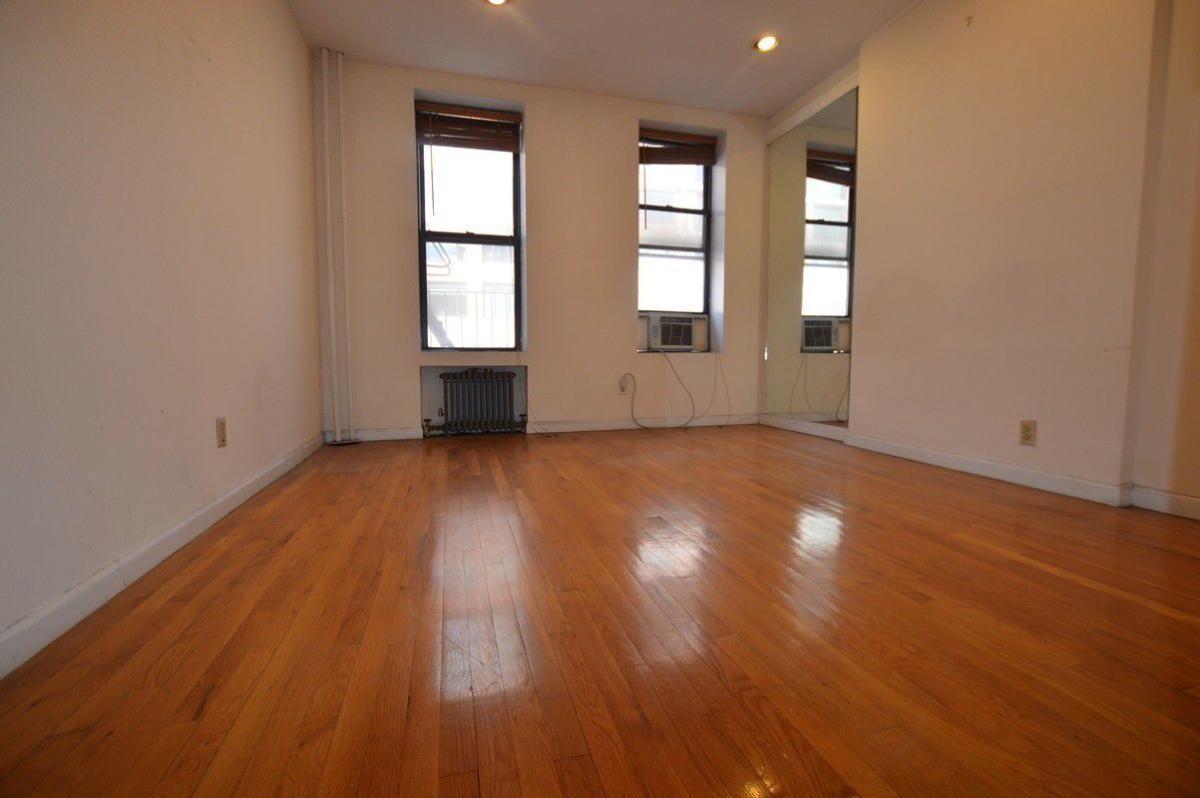 349 Amsterdam Avenue Apt 3F Manhattan NY 10024