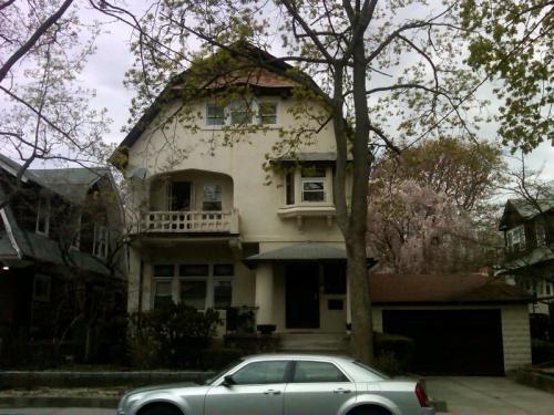 409 W 261st Street #1 Photo 1
