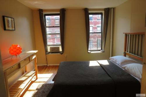 305 E 104th Street #4W Photo 1