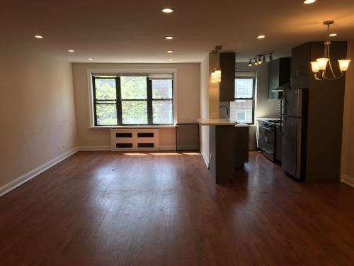 530 W 236th Street #5K Photo 1