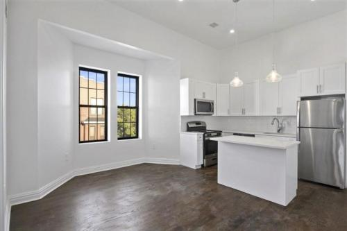 1340 Bushwick Avenue Photo 1