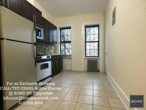 190 Irving Avenue #3R Photo 1