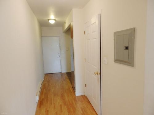 791 Sterling Place #E8 Photo 1