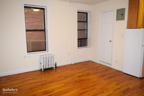 319 E 95th Street #7 Photo 1