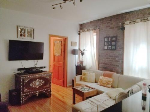 Apartments For Rent Near Monroe Academy For Visual Arts 16 884