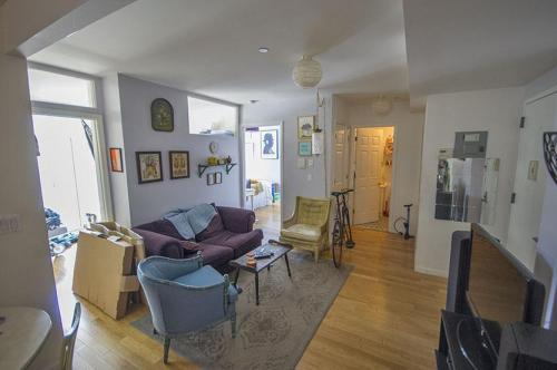 1087 Dekalb Avenue #4R Photo 1